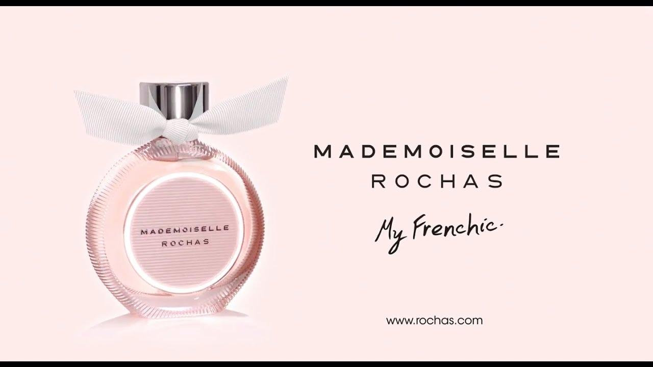 Mademoiselle Mademoiselle Publicite Mademoiselle Mademoiselle RochasOlfastory Publicite RochasOlfastory RochasOlfastory Publicite RochasOlfastory Publicite RochasOlfastory Mademoiselle Publicite vwmP80yNnO