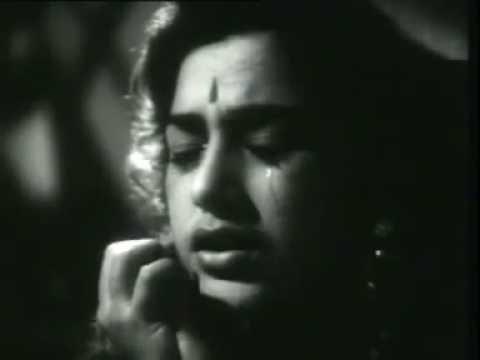 Piya Milan Ki Aas - Piya Milan Ki Aas 1961 - Lata Mangeshkar