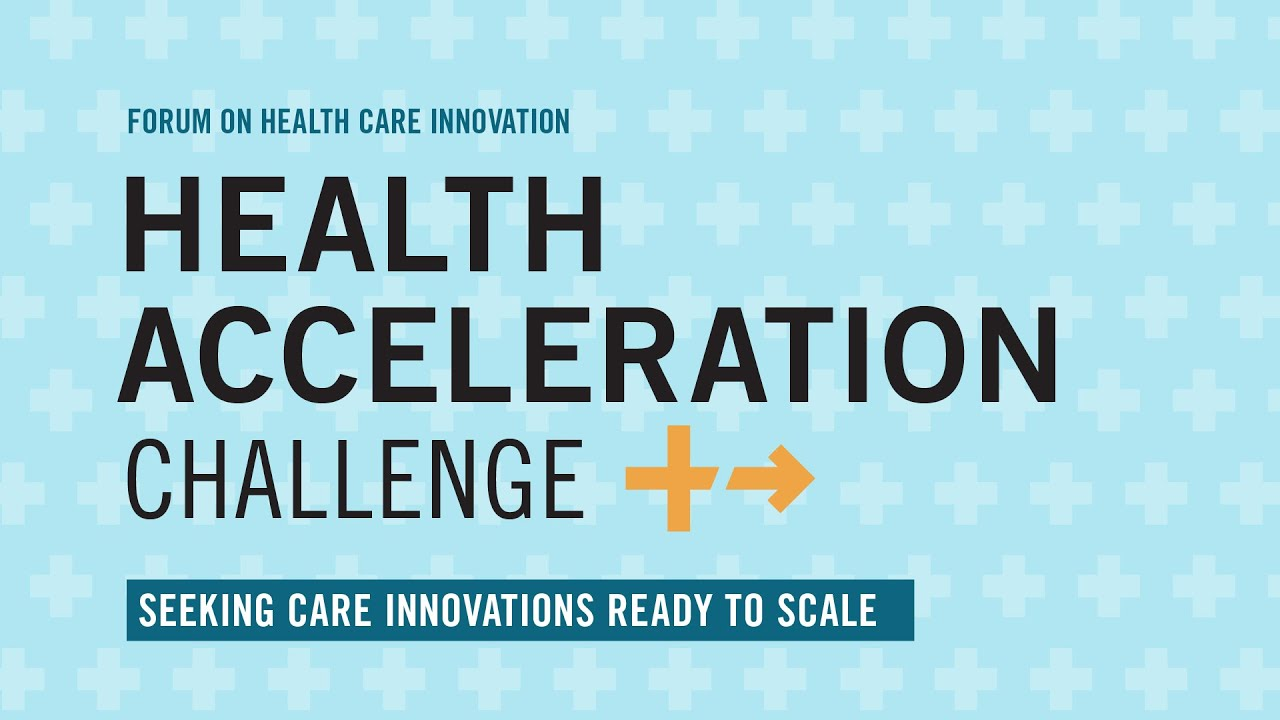 What proven innovations have you created that would enhance health care value in the U.S. if broadly disseminated? (2016)