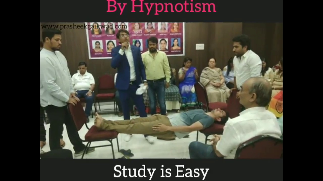 hypnotism is it magic or reality Hypnosis is not magic  the reality is quite the opposite in hypnosis you are always in control and can choose to follow or ignore the suggestions of the.
