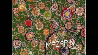 Mazarin - For Energy Infinite