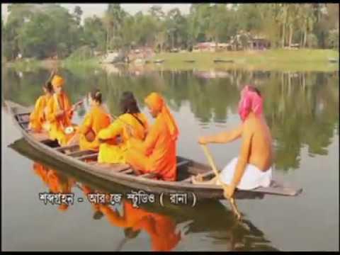 Bauler Neyito Kador   বাউলের নেইতো কদর   New Bengali Folk Song   Ganesh Chandra Roy   Beethoven