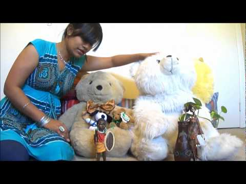 Learn Bangla - Family (Part I)