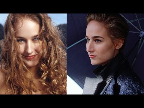 She Basically Disappeared After The '90s, So What Has Leelee Sobieski Been Up To Since