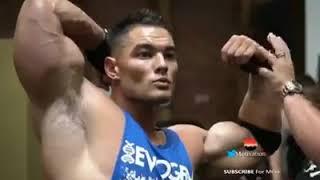 Gym Motivation in HINDI   BEAST MODE   BODYBUILDING LIFESTYLE