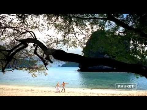 Dreaming of Phuket Holidays -- View Our Travel Guide for Inspiration