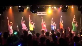 気まぐれプリンセス/モーニング娘。 (2009年10月28日) アップアップ...