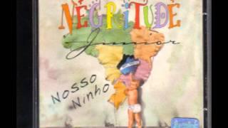 Negritude Junior - Tanajura