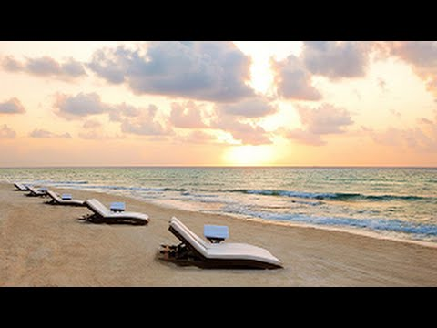 Tides Riviera Maya Resort, Riviera Maya, Mexico - Best Travel Destination