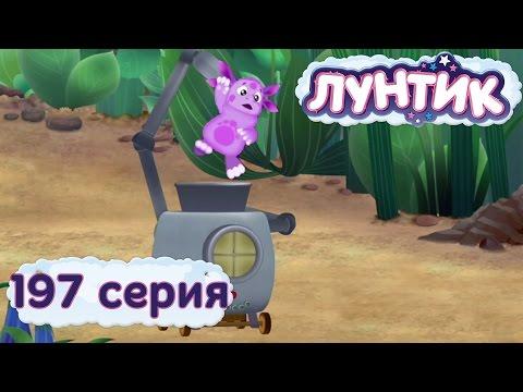 Бесплатные детские флеш игры онлайн для мальчиков и
