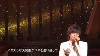 中島健人 オレンジ 中島健人 検索動画 26