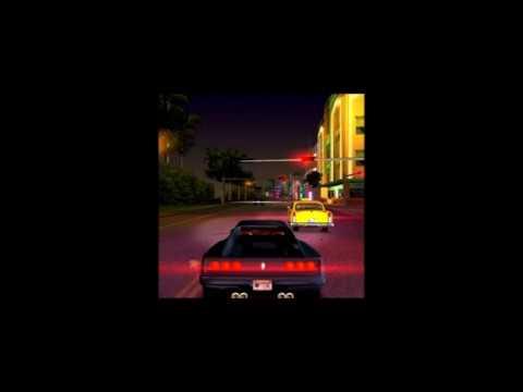 Xxxtentacion - Vice City (Without the loud hi-hat)