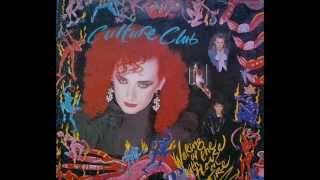 Dangerous Man Culture club - 1984.mp3