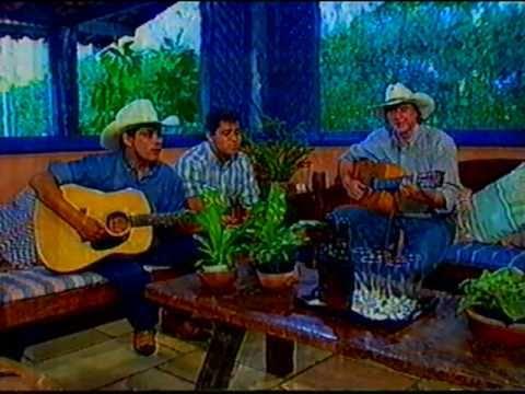 Rede Manchete - Sérgio Reis do tamanho do Brasil - Agosto 1997 - Parte 01