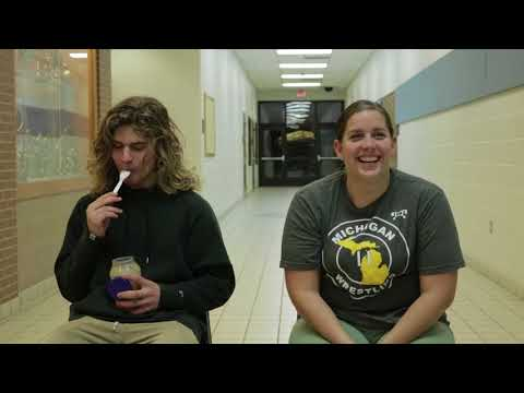 FHS Media Weekly Broadcast December 1st, 2017