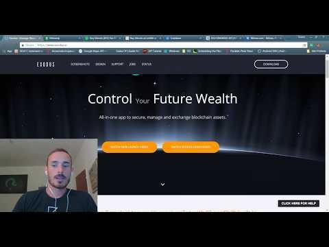 Bitcoin, Ethereum, Ripple, Dash? Come comprare le tue prime Crypto Monete