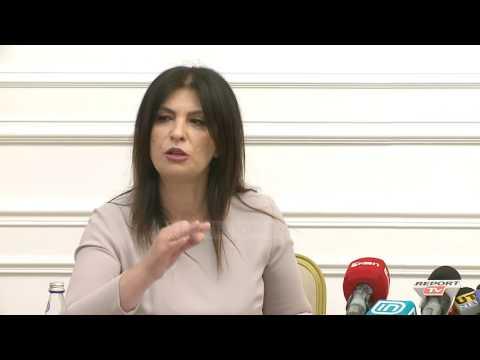 Dy nisma brenda PD-së, kërkohet dorëheqja e Bashës - Top Channel Albania - News - Lajme