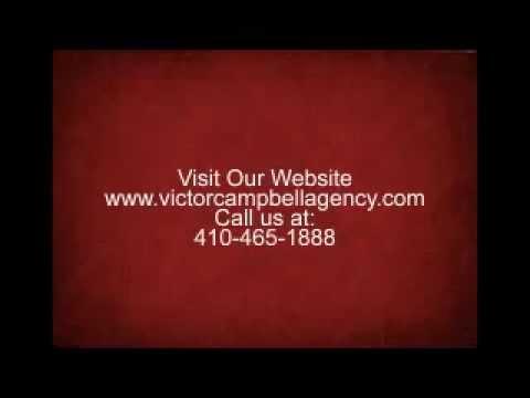 Auto Insurance: Columbia Maryland