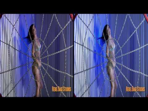 Spider-SXS-Squeeze.mov Travel Video