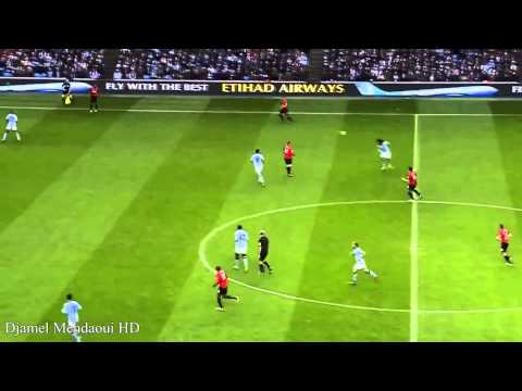 Michael Carrick ● The Pass Master ● Manchester United