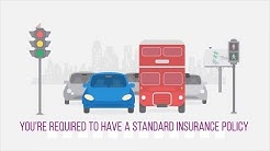 Ontario Auto Insurance, Customized