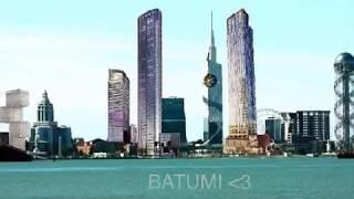 ბათუმი/Batumi 2020