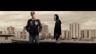 Download Video Zesau Ft Docteur Beriz - Tous les jours dehors (Clip officiel) #20ZO MP3 3GP MP4