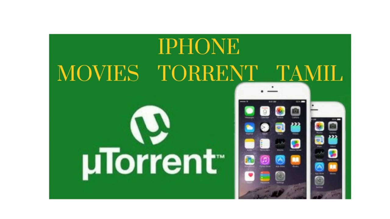 Tamil torrent latest movies free downloads | JIO Rockers