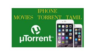 Iphone Movies Downlonds Torrent Tamil