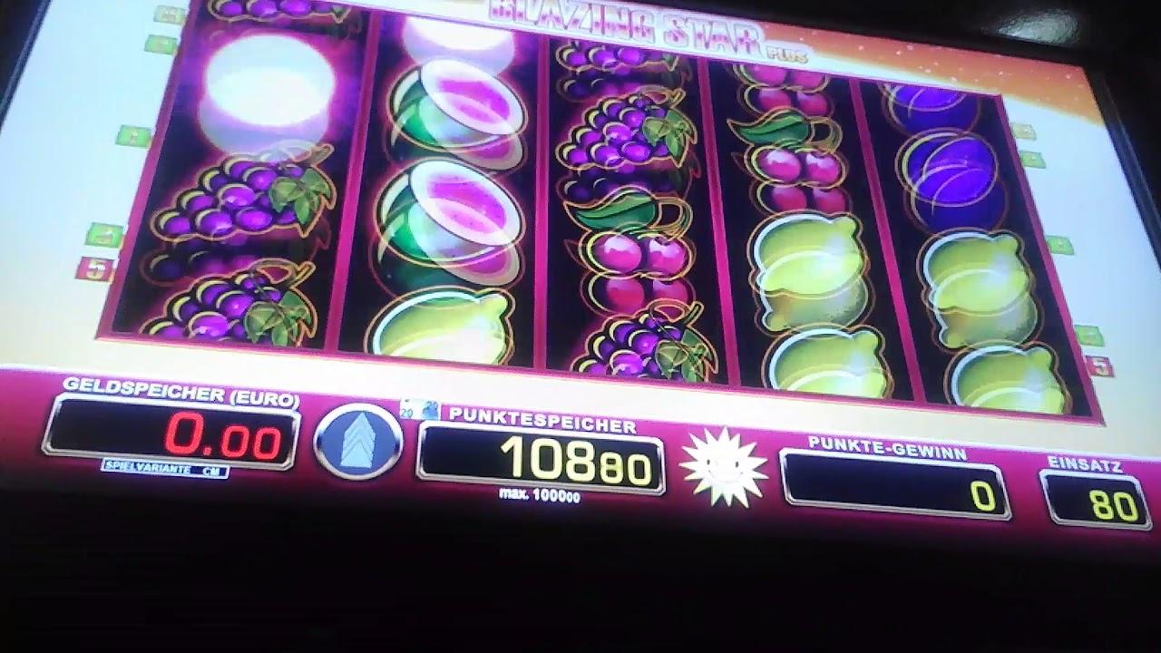 online casino einzahlung verdreifacht