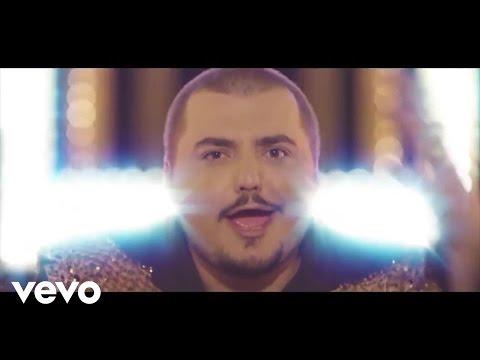 preview Elvana Gjata - Disco Disco ft. Kaos from youtube