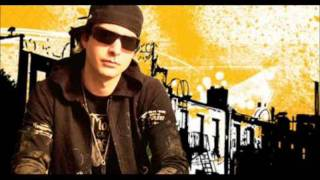 Kevin Rudolf No Way Out