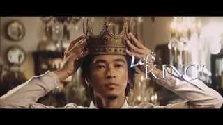 窪塚洋介 キング clash of kings cm 関連動画 窪塚洋介、11年ぶりにCM出...