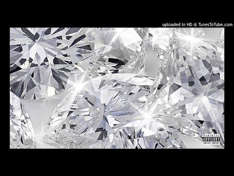 Drake & Future ~ Digital Dash