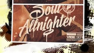 VIBES Vol2 Soul Allnighter - Northern Soul Samples - Loopmasters