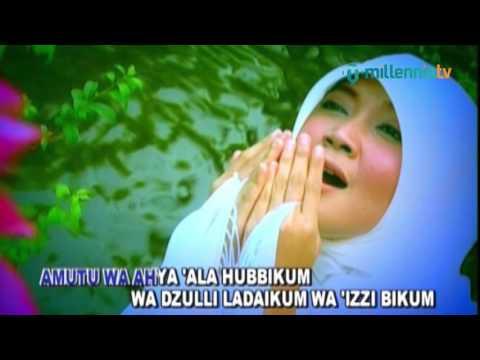 best-of-sulis---alfu-salam