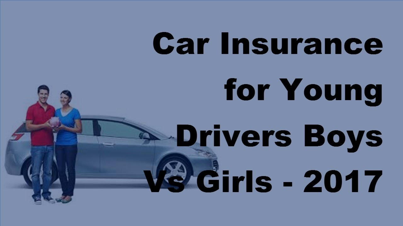 how to add driver to insurance policy thepersonal