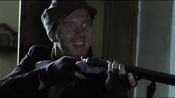 Colditz - Flucht in die Freiheit (2005) Deutsch