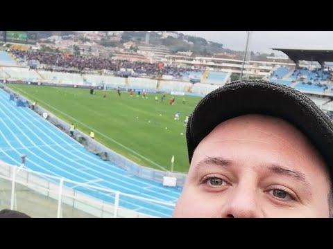Pescara Camera Live : Live torino pescara toro news