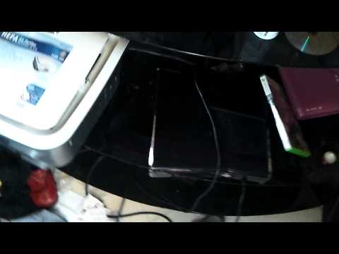 How To Cool Down Your Xbox360