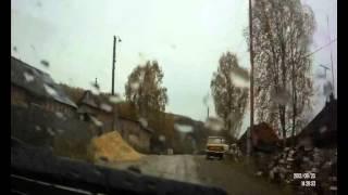 Ныроб-Валай