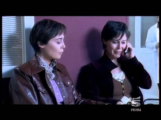 Nati ieri (Episodio 5, 2005)