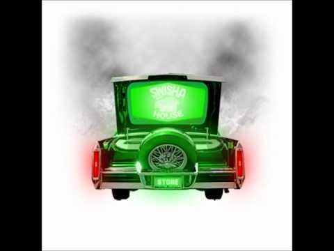 Bump This In Yo Cadillac,  Swisha House (Remix)