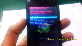 Micromax Q324 Hard Reset,Pattern Lock ,Pin Code,Password,G-mail,Google,All Lock Remove 100% Solution