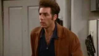 Top Seinfeld Moments