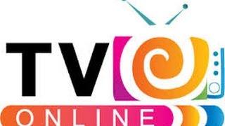Онлайн ТВ на компьютере,смартфоне,телевизоре,смарт тв