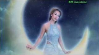 Baixar - Coco Lee A Love Before Time English Version Hq Widescreen Grátis