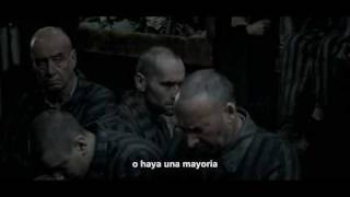 God On Trial Subtitulada al Español Parte 8