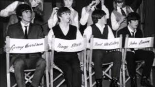WarPig Podcast - The Beatles