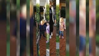 Costel Pustiu Live - 2020 Azi sunt fericit pentru Andrei și Andreea și  copiilor Brayan,Nikolas Maya